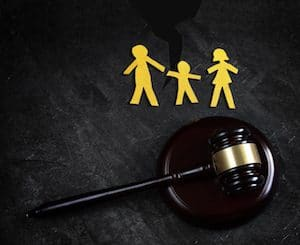 child-custody-montreal-cabinet-gelber-liverman-photo